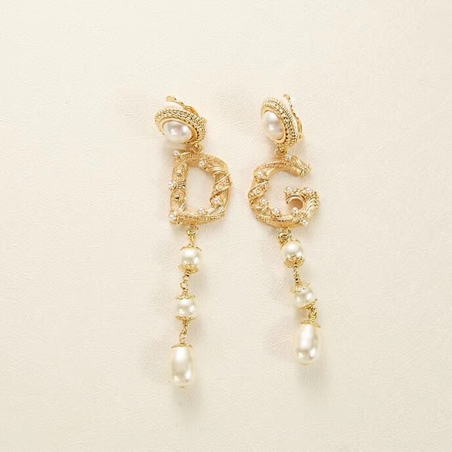 Dolce & Gabbana Earrings CE3903