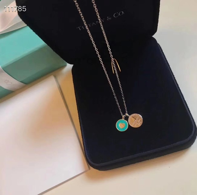 TIFFANY Necklace CE4083