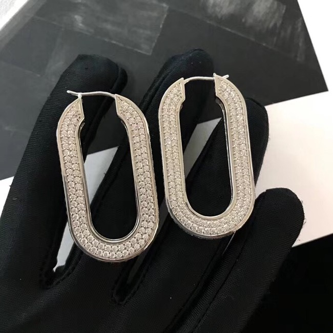 CELINE Earrings CE4019