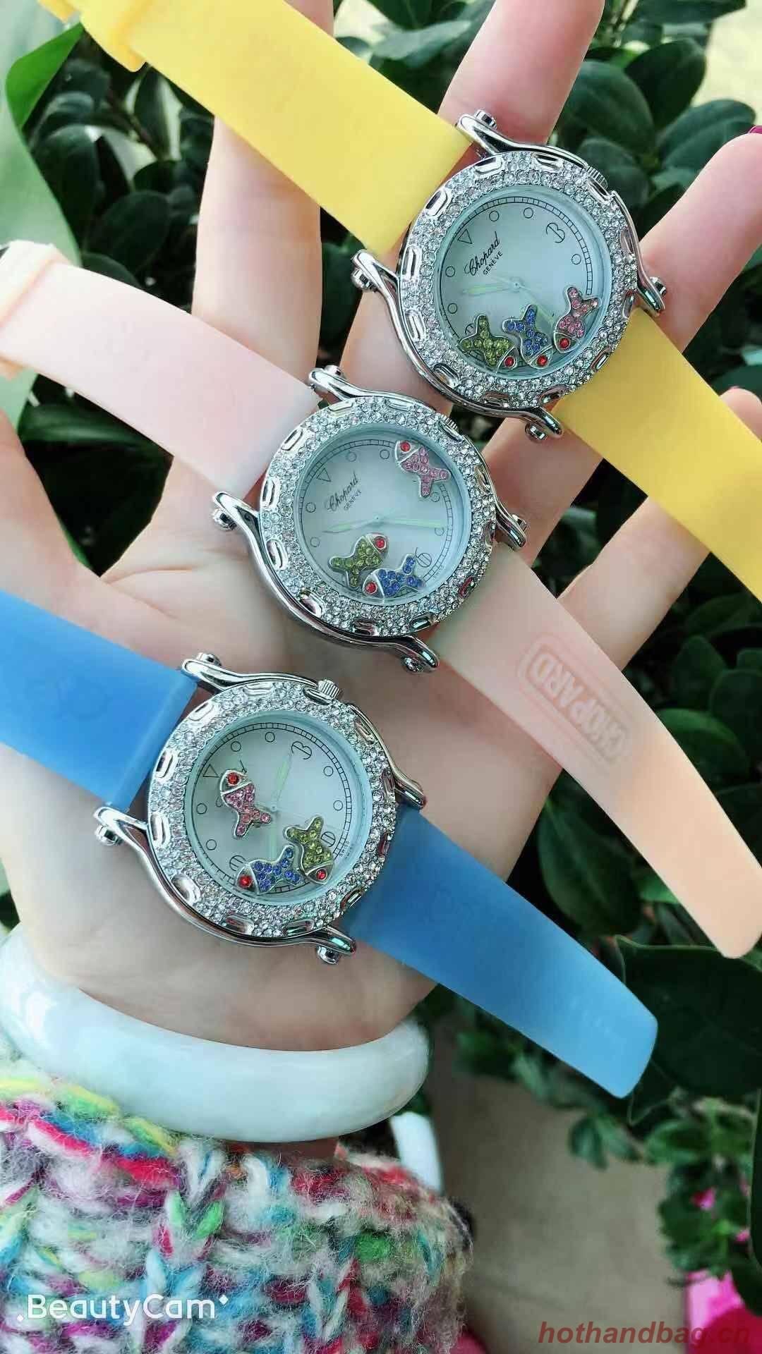 Chopard Watch CP20377