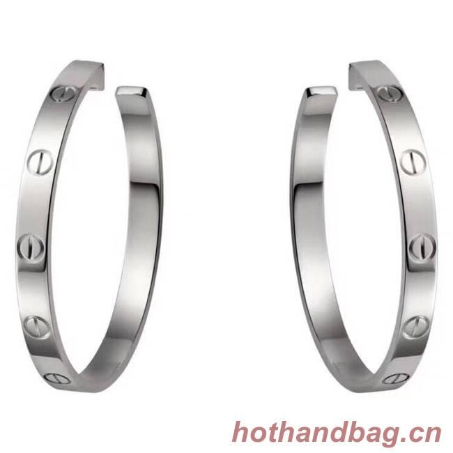 Cartier Earrings CE4141