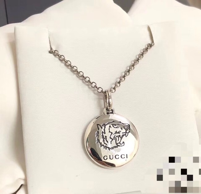 Gucci Necklace CE4146