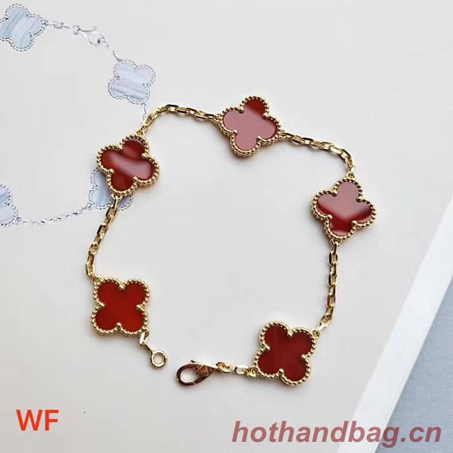 Van Cleef & Arpels Bracelet CE4301