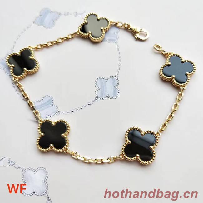 Van Cleef & Arpels Bracelet CE4302