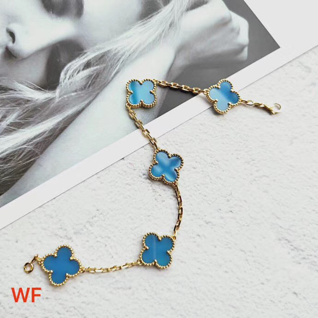 Van Cleef & Arpels Bracelet CE4303