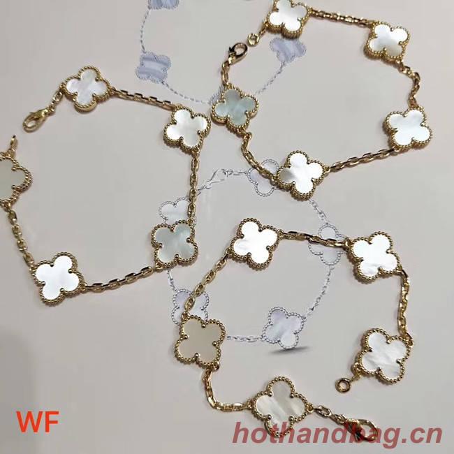Van Cleef & Arpels Bracelet CE4304