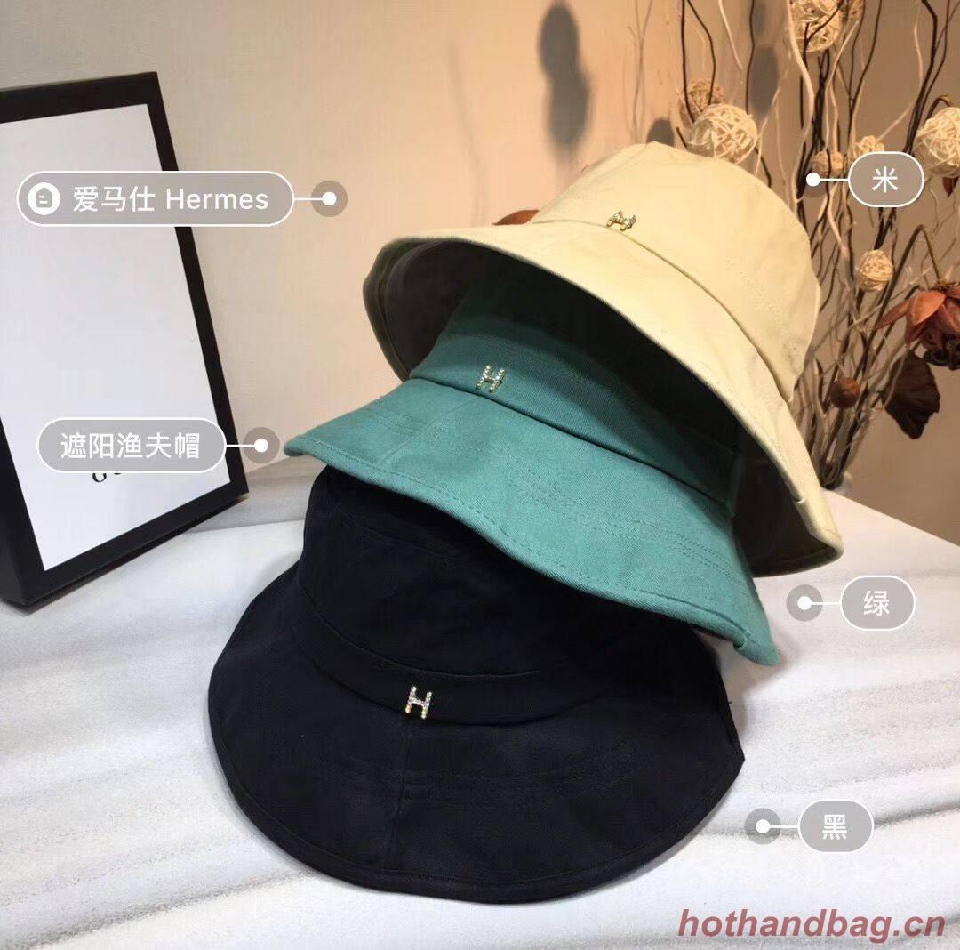 Hermes Hat H5512