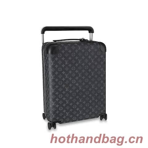 Louis Vuitton HORIZON 50 M23002