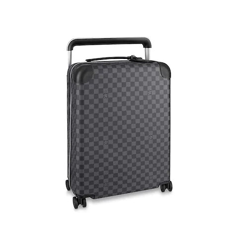 Louis Vuitton HORIZON 50 N23209
