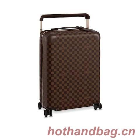 Louis Vuitton HORIZON 50 N23304