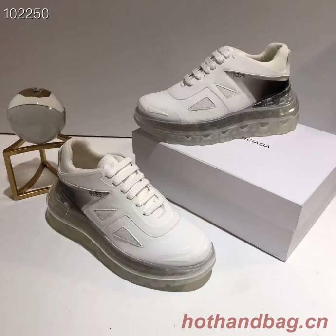 Balenciaga SNEAKER Shoes BL88JYX-1