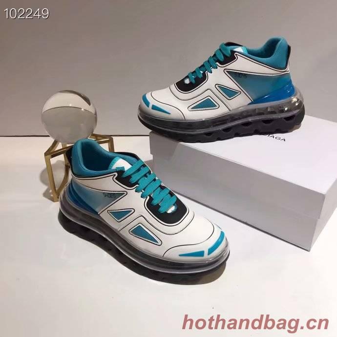 Balenciaga SNEAKER Shoes BL88JYX-2