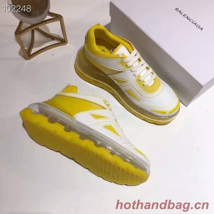 Balenciaga SNEAKER Shoes BL88JYX-3