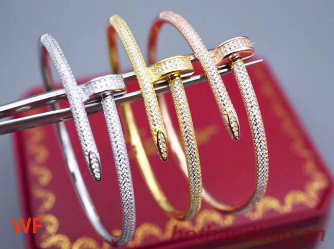 Cartier Bracelet CE4475