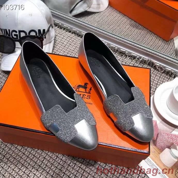 Hermes Shoes HO847HXC-1