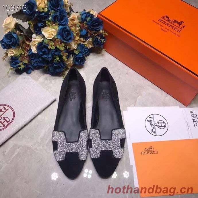 Hermes Shoes HO847HXC-4