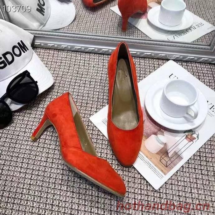 Hermes Shoes HO848HXC-1