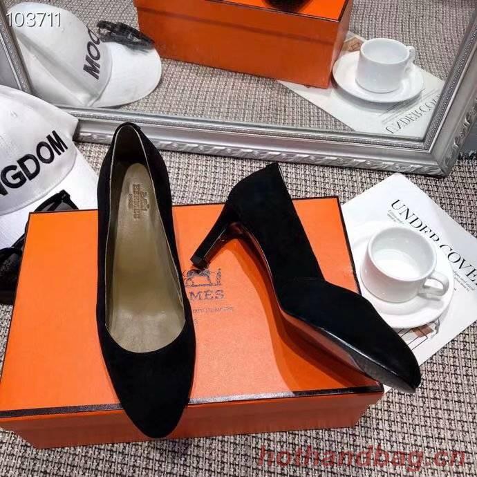 Hermes Shoes HO848HXC-2