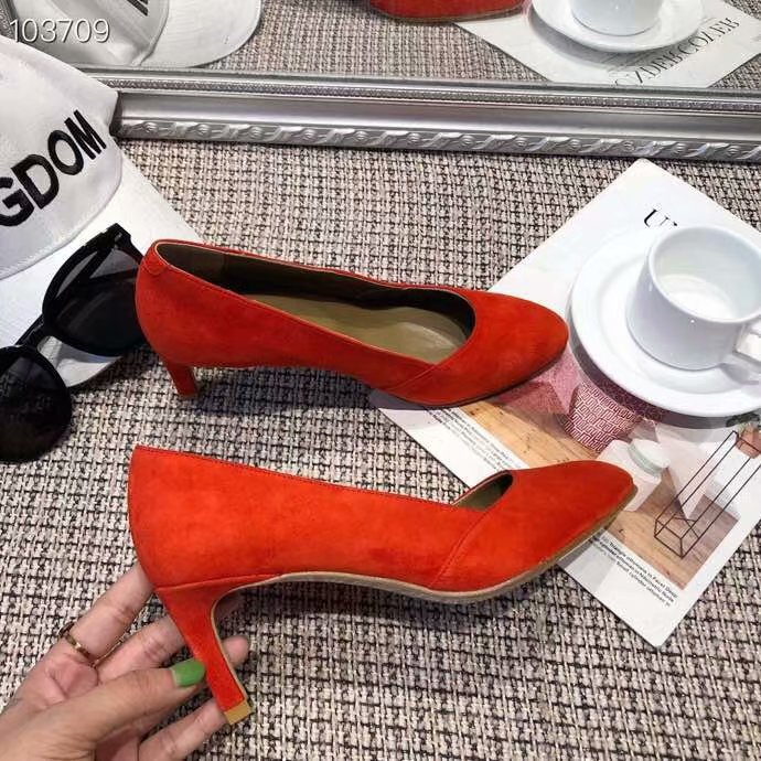 Hermes Shoes HO848HXC-4