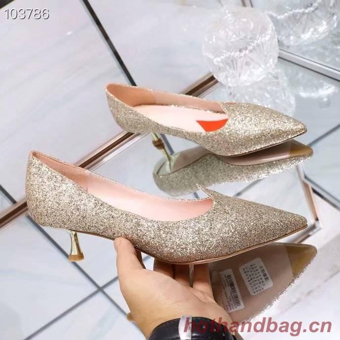 Miu Miu Shoes MIUMIU712TZC-1