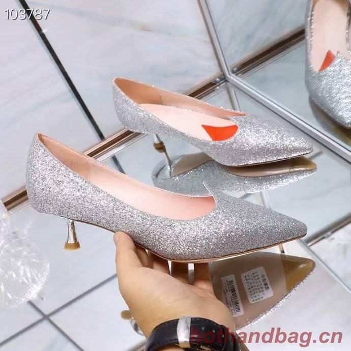 Miu Miu Shoes MIUMIU712TZC-3