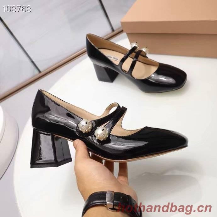 Miu Miu Shoes MIUMIU713TZC-3