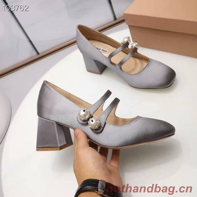 Miu Miu Shoes MIUMIU713TZC-4