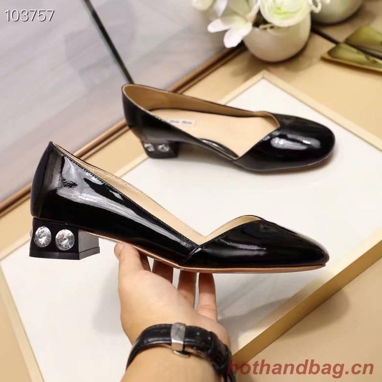 Miu Miu Shoes MIUMIU714TZC-1