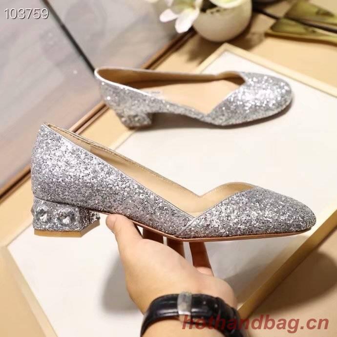Miu Miu Shoes MIUMIU714TZC-5