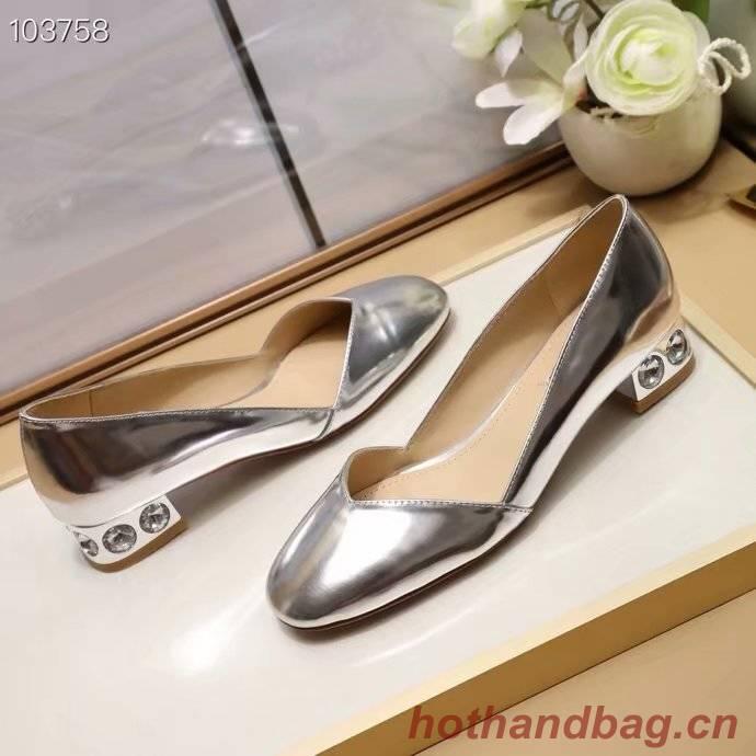 Miu Miu Shoes MIUMIU714TZC-6