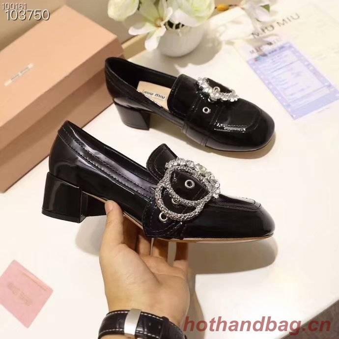 Miu Miu Shoes MIUMIU715TZC-1