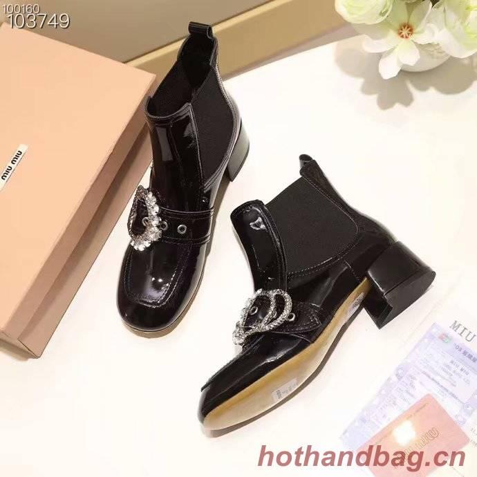 Miu Miu Shoes MIUMIU715TZC-2