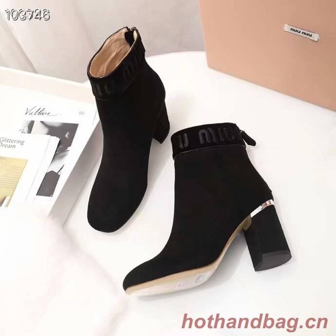 Miu Miu Shoes MIUMIU716TZC-1