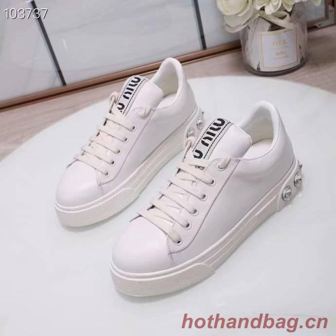 Miu Miu Shoes MIUMIU718TZC-2