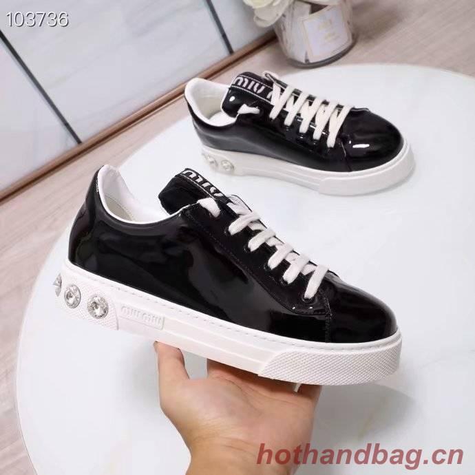 Miu Miu Shoes MIUMIU719TZC