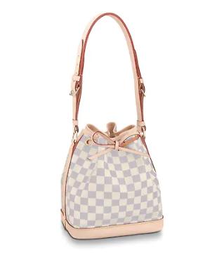 Louis Vuitton NOE BB N41220