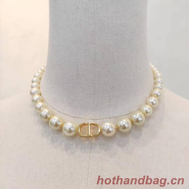 Dior Necklace CE4523