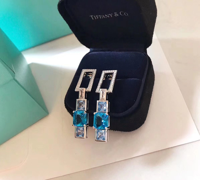 TIFFANY Earrings CE4512