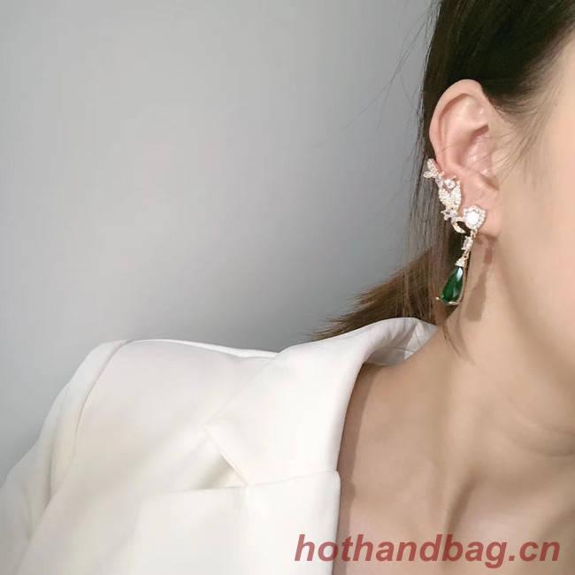 TIFFANY Earrings CE46010