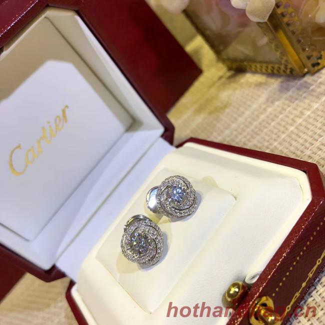 Cartier Earrings CE4617