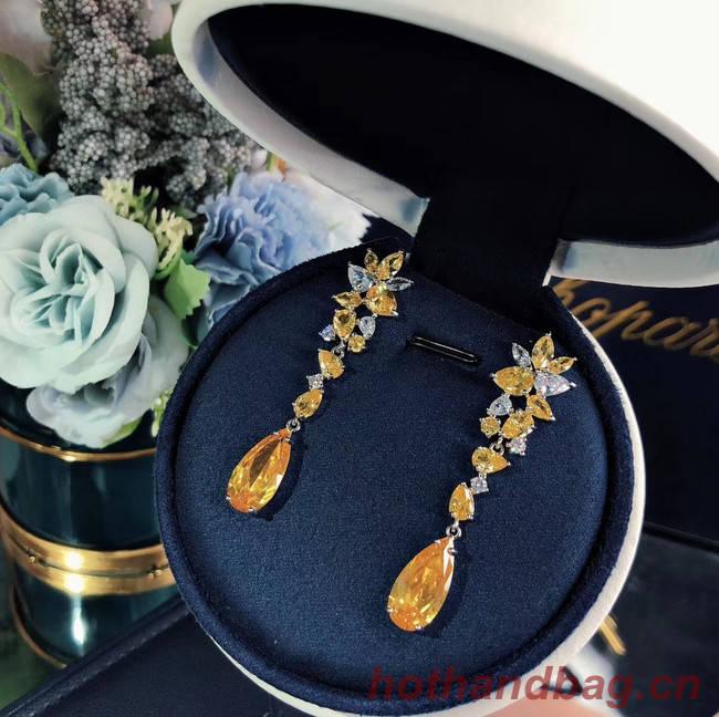 CHOPARD Earrings CE4645