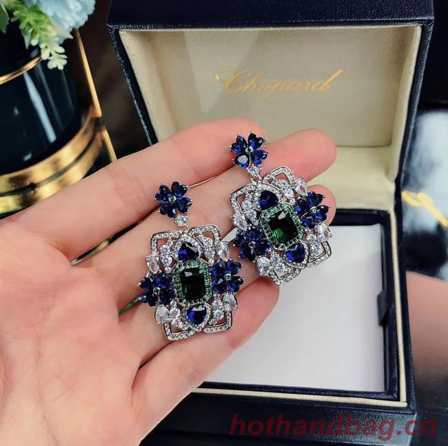 CHOPARD Earrings CE4646