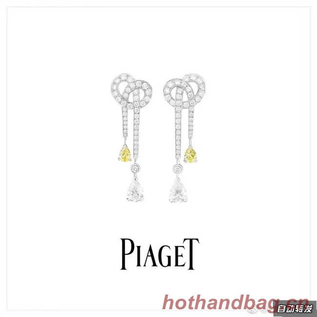 Piaget Earrings CE4603