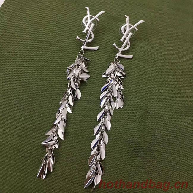 YSL Earrings CE4642