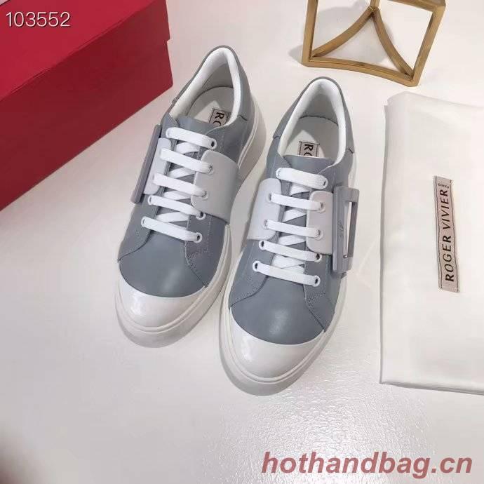 Roger Vivier Shoes RV454JYX-3