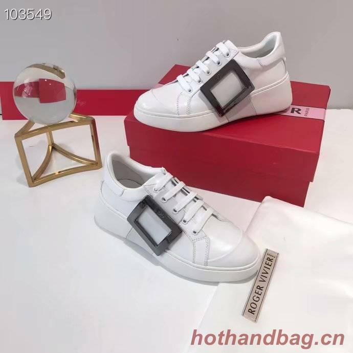 Roger Vivier Shoes RV454JYX-6