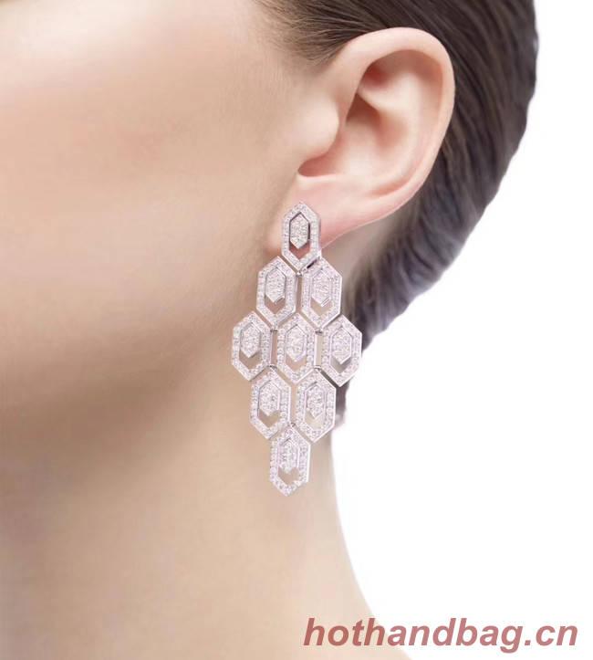 BVLGARI Earrings CE4663