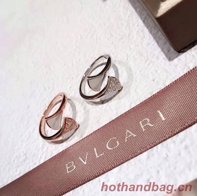 BVLGARI Ring CE4659