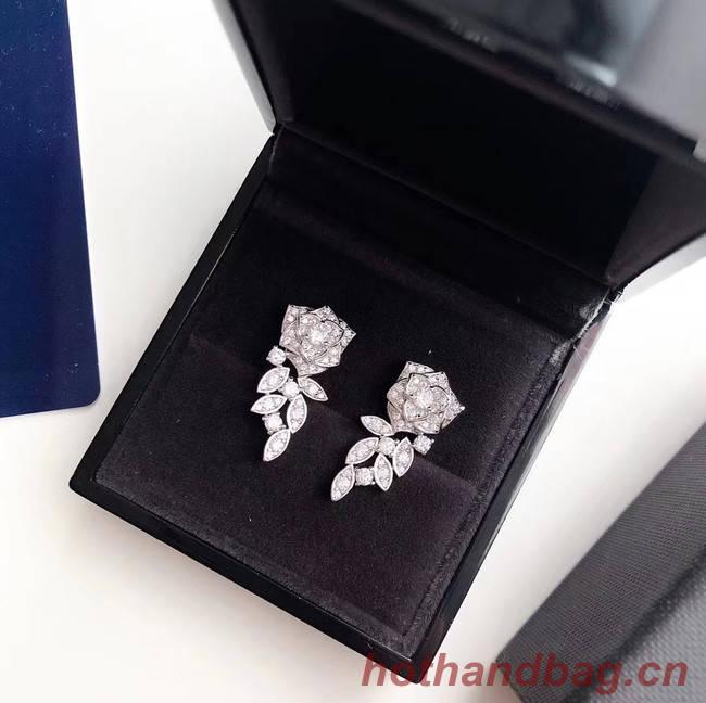 Piaget Earrings CE4660