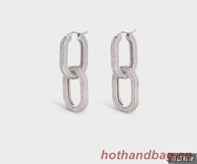 Celine Earrings CE4684